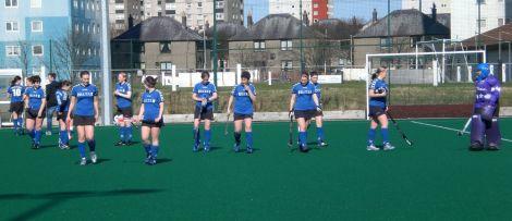 The_Shetland_team_come_onside