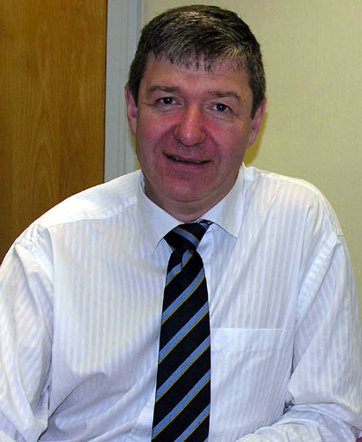 "MP Alistair Carmichael ""disappointed"" by comments from some councillors."