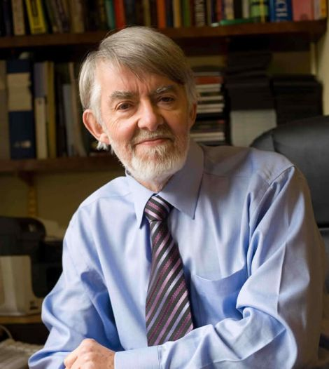 Labour MP Paul Flynn intends to raise the timing of the Cabinet Office inquiry with the House of Commons public administration select committee.
