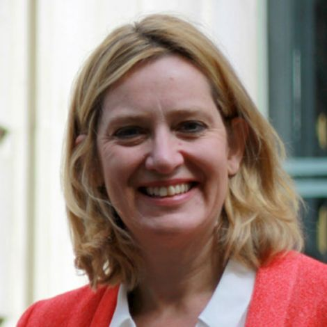"UK energy secretary Amber Rudd: ""No new public subsidy for onshore wind farms""."