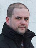 Ryan Thomson
