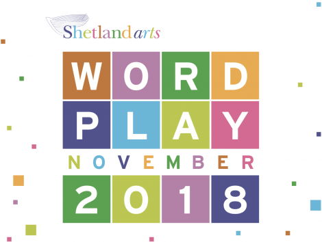 The Wordplay programme has been published.