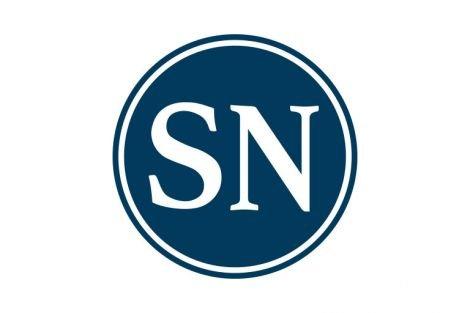 Shetland News Logo